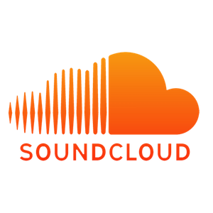 money from soundcloud