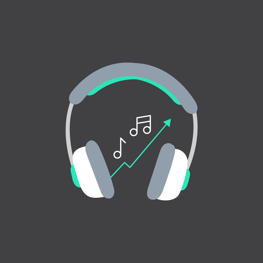 seo_for_musicians_headphones