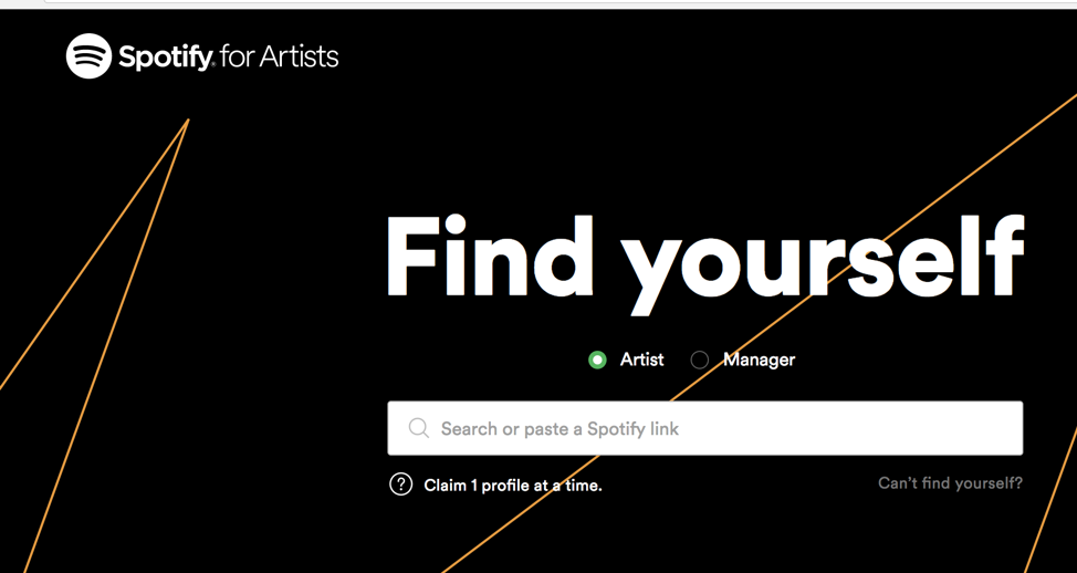 spotify-artists-find